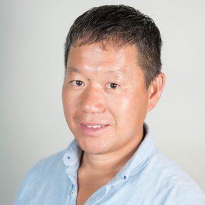dr-lake-zhu