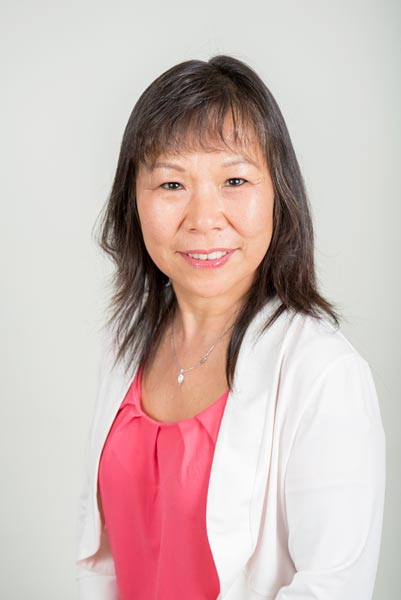 citcm-dr-xia-cheng