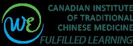 CITCM Acupuncture Calgary AB