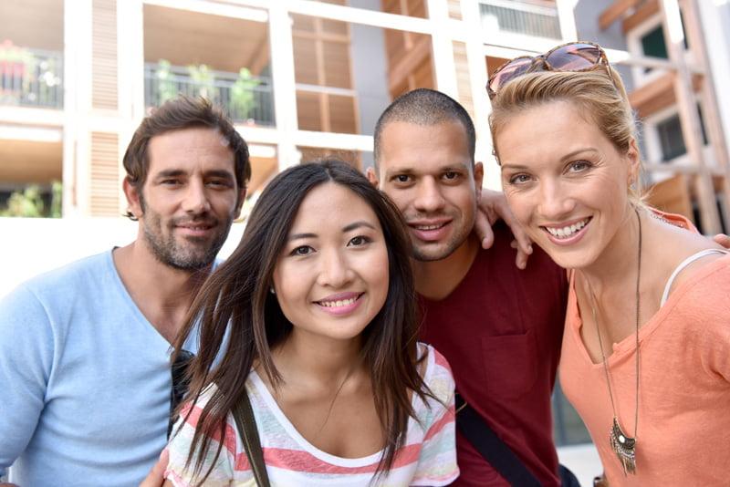 international-students-citcm